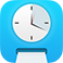 Nano Employee Timesheet