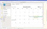 Снимок экрана 2016-11-18 в 16.33.16